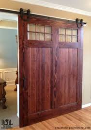 Barn Door Furniture Company Sliding Barn Doors Contemporary Living Room Boise By
