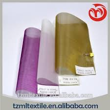 bulk tulle wholesale tulle fabric bulk tulle rolls bolts fabric supplier by