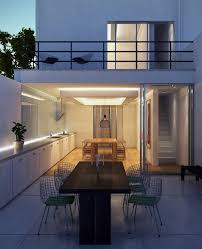 3d max home design tutorial 3ds max realistic night lighting an interior exterior scene using