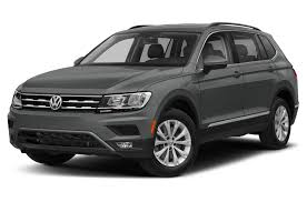 new and used cars for sale in your area for less than 4 000