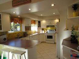 100 greenfield cabinets jackson s kitchen cabinet show home