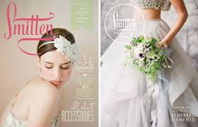 wedding magazines best online wedding magazines to get your photography published in