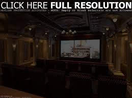 home movie theater decor ideas theater room wall decor best decoration ideas for you