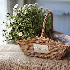 fake flowers for home decor online get cheap daisy fake flowers plastic aliexpress com
