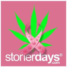 mobile wallpaper for stoners stoner pictures stoner blog