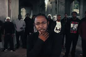 kendrick lamar house and cars kendrick lamar humble diving into video u0027s imagery billboard