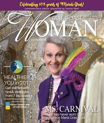 gulf coast woman january february 2017 by gulf coast woman issuu