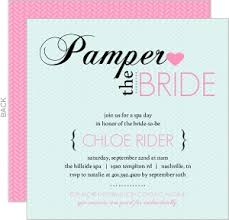 cheap wedding shower invitations cheap bridal shower invitations invite shop