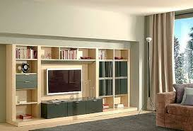 cabinet living room living room cabinets ways to create comfortable space alleyt living