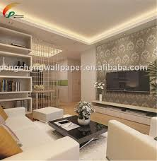 2015 design special effect wallpapers type home interior