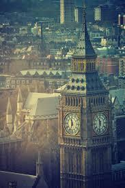 London Clock Tower by 178 Best Big Ben Images On Pinterest London England Big Ben