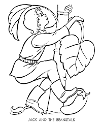 fun printable elf coloring pages kids color