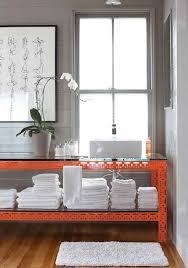 Bathroom Design Inspiration Looking For Bathroom Design Inspiration Here Are Some Of Our