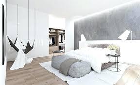 deco scandinave chambre chambre scandinave deco beautiful chambre scandinave deco nimes