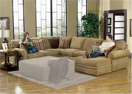 Sectional Sofa Sale Free Shipping Sectional Sofas On Sale Sectional Sofas On Sale Canada