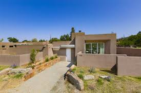 152 s armijo lane a luxury home for sale in santa fe new mexico