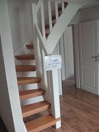 treppe spitzboden nordklima häuser gmbh referenzen