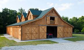 Cost Of Pole Barns Garage Best Of How Much Does It Cost To Build A Garage Ideas Cost