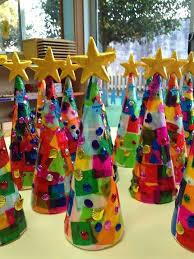christmas clay tea light holder craft ideas for kids αναζήτηση