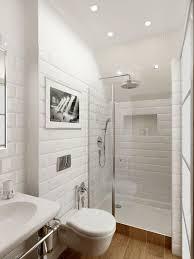 ideen kleine bader fliesen badezimmer ideen für kleine bäder par excellence auf badezimmer