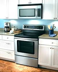 microwave with exhaust fan microwave vent hood combo over stove microwave with vent stove hood