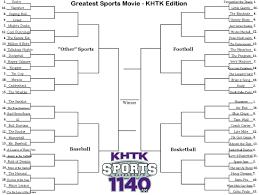 greatest sports movie khtk edition u2013 we have a winner cbs13