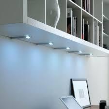 eclairage pour cuisine eclairage led pour cuisine eclairage led pour cuisine spot on
