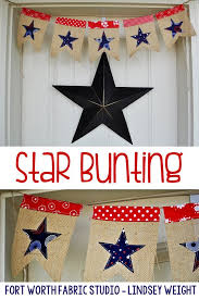 best 25 bunting tutorial ideas on pinterest diy bunting flags