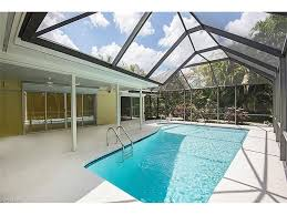 Naples Fl Zip Codes Map by 723 Willowhead Dr Naples Fl 34103 Mls 216025384 Coldwell Banker