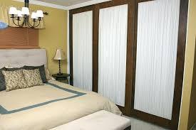 Replacing Sliding Closet Doors Closet Closet Doors Replace Sliding Closet Doors Neat On
