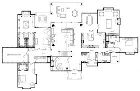 custom floor plans for homes view log homes cabins and log home floor plans