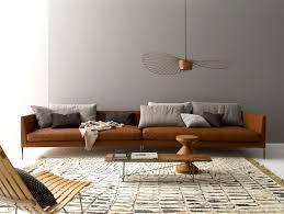 italienisches sofa unglaubliche inspiration italienische sofa hersteller alle möbel