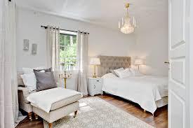 big bedroom ideas buddyberries com big bedroom ideas is one of the best idea to remodel your bedroom with decorative design 20