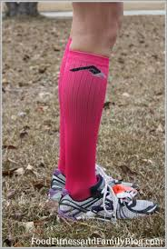 Pro Compression Socks Compression Socks Archives Http Www Foodfitnessandfamilyblog Com