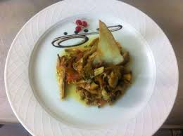 cuisine libre cuisinier chef de cuisine libre de suite hôtellerie restauration
