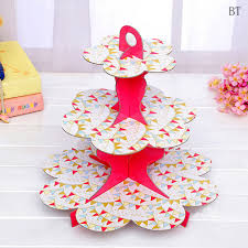 cheap wedding cake stands online get cheap paper cake stand aliexpress com alibaba group