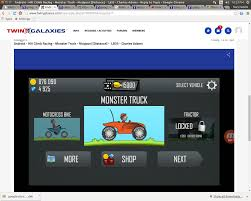 hill climb racing monster truck android hill climb racing monster truck arctic cave