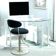 acrylic desk mat custom size acrylic office desk thesocialvibe co
