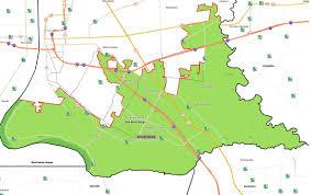 City Map Of Louisiana by St George Voter Registration Trends Since 2008 Jmc Enterprises