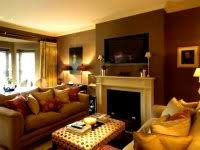 warm neutral paint colors for living room benjamin moore rooms