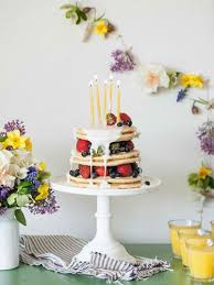 83 best birthday images on pinterest birthday cakes food and girls