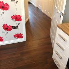 Karndean Laminate Flooring Karndean Real Homes Gallery