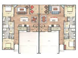 builder floor plans our floor plans panther builders custom homes