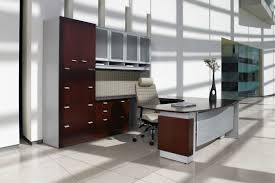 Executive Office Furniture Suites Modular Office Furniture Installation Workstations Space Planning