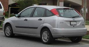ford focus model years 1994 ford focus reviews msrp ratings with amazing images
