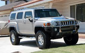 hummer jeep white hummer h3 pictures specifications and wallpapers