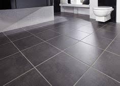Black Bathroom Floor Tile Come On Ride The Train Subway Tiles Bathroom Subway Tiles And