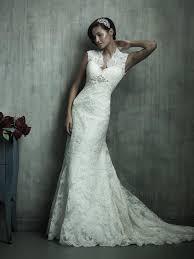 robe mari e originale robe de mariée et décoration vintage en 65 idées originales
