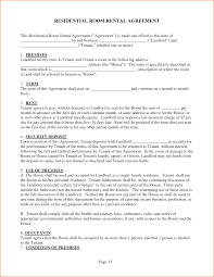 Rent Receipt Template Ontario Rental House Lease Agreement Template Resume Template Openoffice