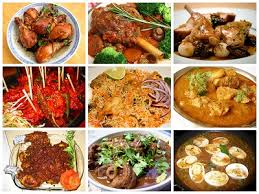 ramadan cuisine ramadan cuisine in islamic countries
